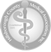 Mobile Physician Services Hillsborough County Medical Association, Inc.