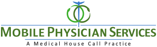 Florida house call doctor